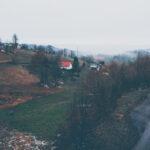 jgljijz_copy