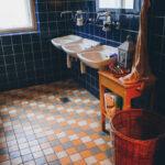 koupelna_copy